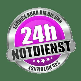 24h Notdienst Schlüsseldienst Ostfildern